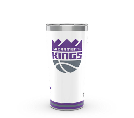 NBA® Sacramento Kings  Arctic