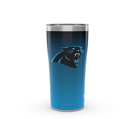 NFL® Carolina Panthers Ombre