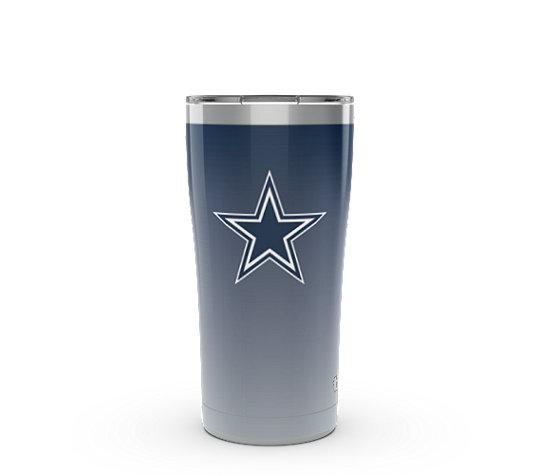 NFL® Dallas Cowboys Ombre