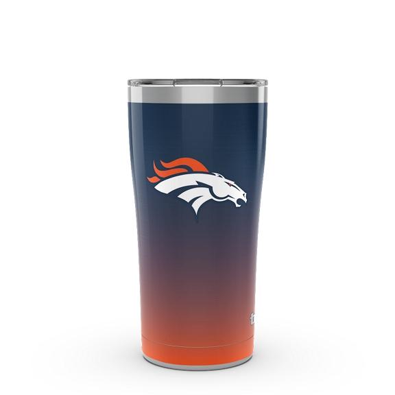 NFL® Denver Broncos Ombre