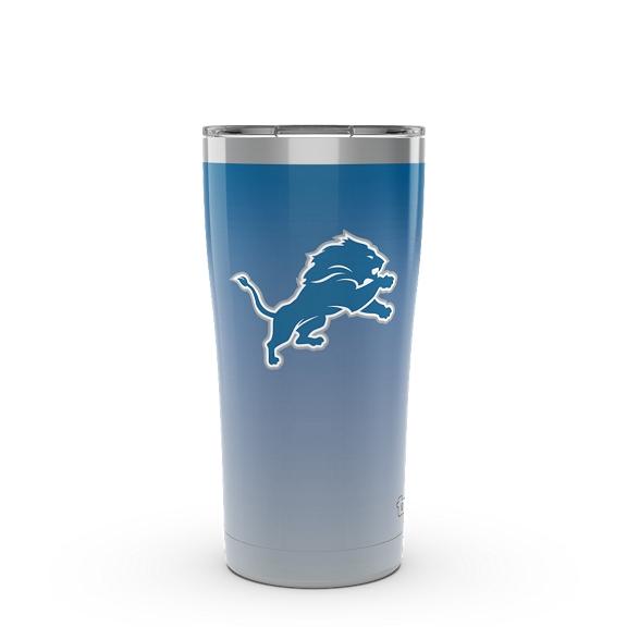 NFL® Detroit Lions Ombre