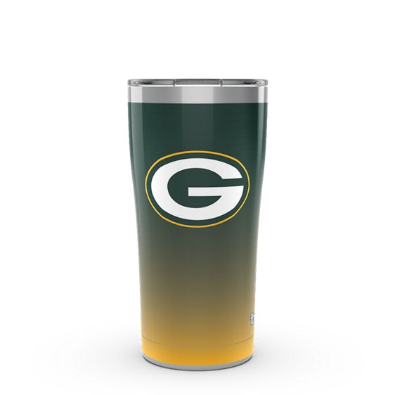 NFL® Green Bay Packers Ombre