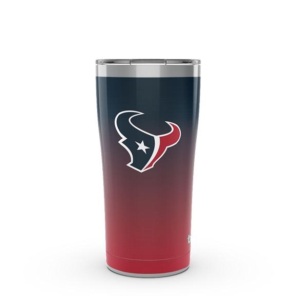 NFL® Houston Texans Ombre