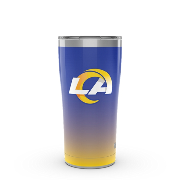 NFL® Los Angeles Rams Ombre