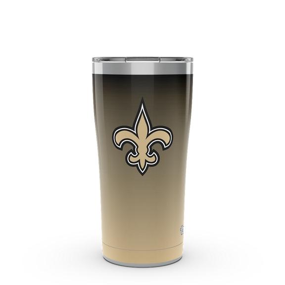 NFL® New Orleans Saints Ombre