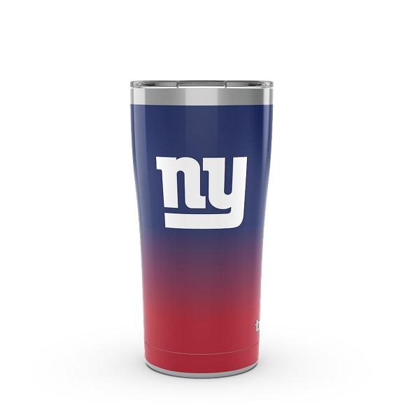 NFL® New York Giants Ombre