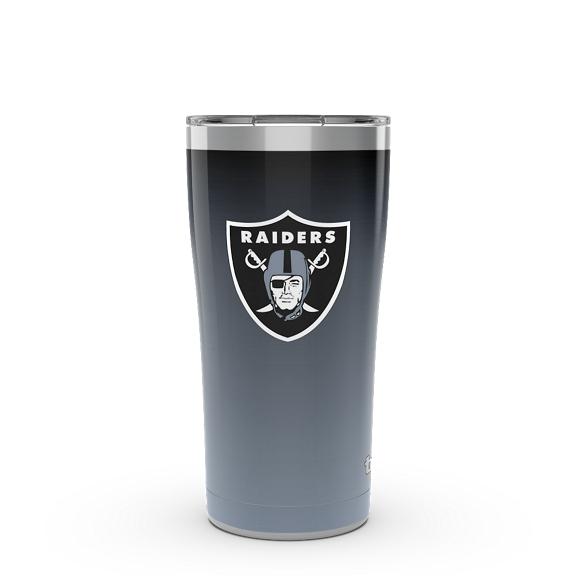 NFL® Las Vegas Raiders Ombre