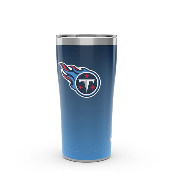 NFL® Tennessee Titans Ombre