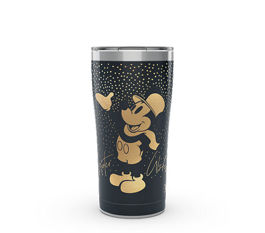Disney® - Mickey Holiday