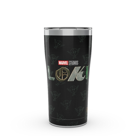 Marvel - Loki Variant