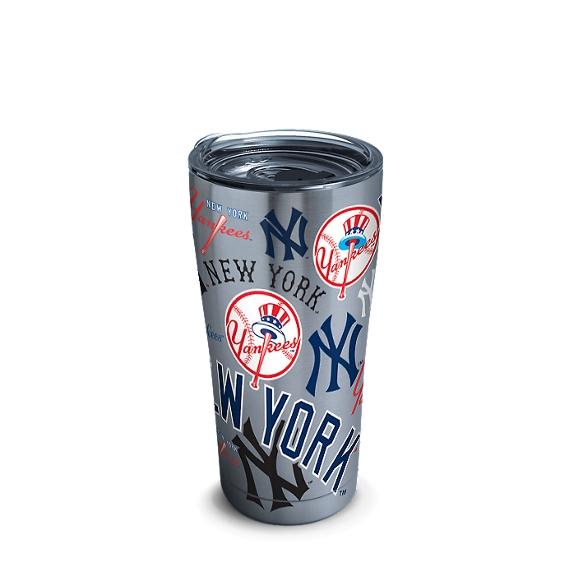MLB® New York Yankees™ All Over