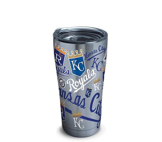 MLB® Kansas City Royals™ All Over