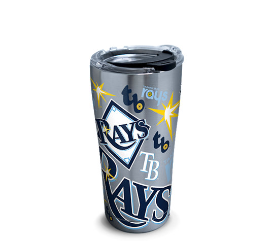 MLB® Tampa Bay Rays™ All Over image number 0