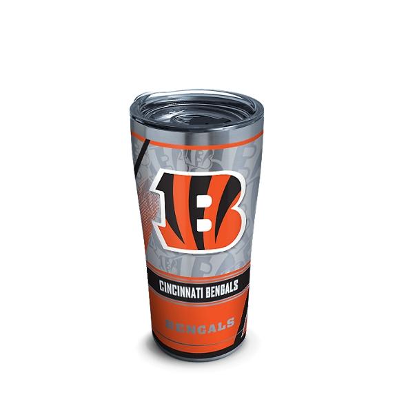 NFL® Cincinnati Bengals Edge