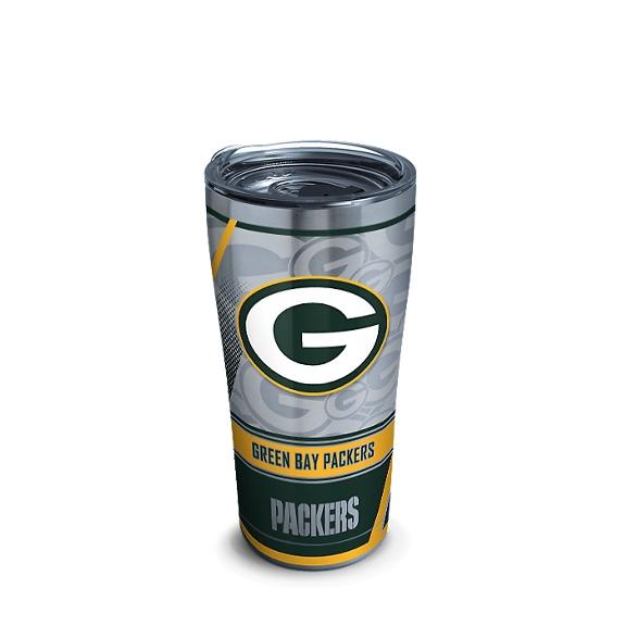 NFL® Green Bay Packers Edge