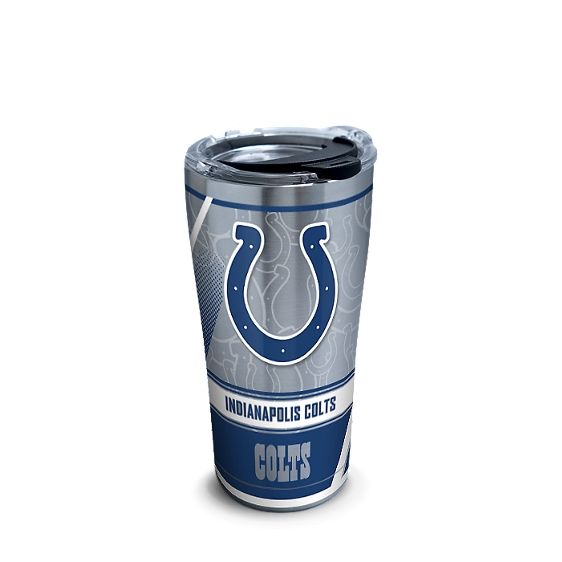 NFL® Indianapolis Colts Edge