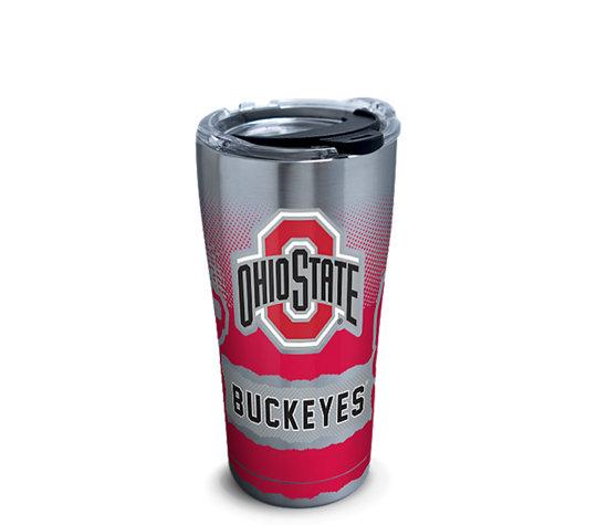 Ohio State Buckeyes Knockout image number 0