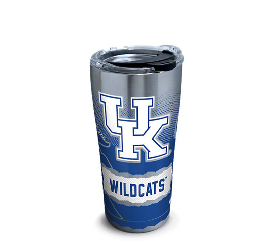 Kentucky Wildcats Knockout image number 0