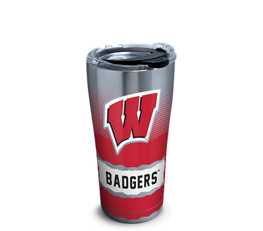 Wisconsin Badgers Knockout image number 0