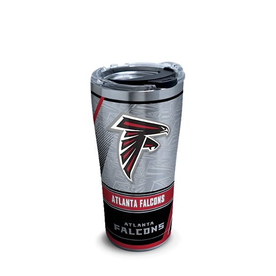 NFL® Atlanta Falcons Edge