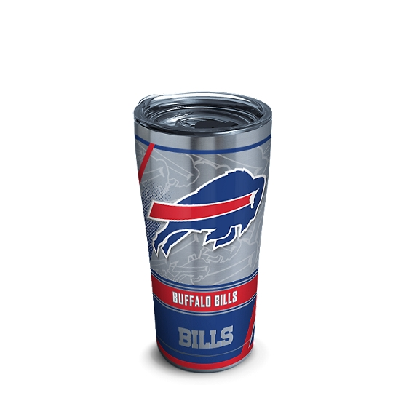 NFL® Buffalo Bills Edge