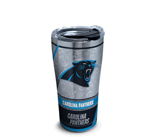 NFL® Carolina Panthers Edge image number 0
