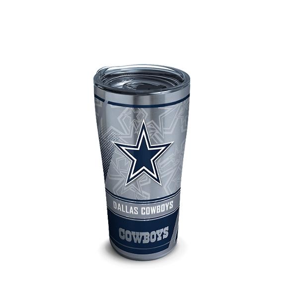 NFL® Dallas Cowboys Edge