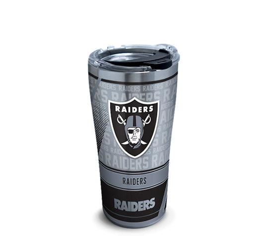 NFL® Oakland Raiders Edge image number 0
