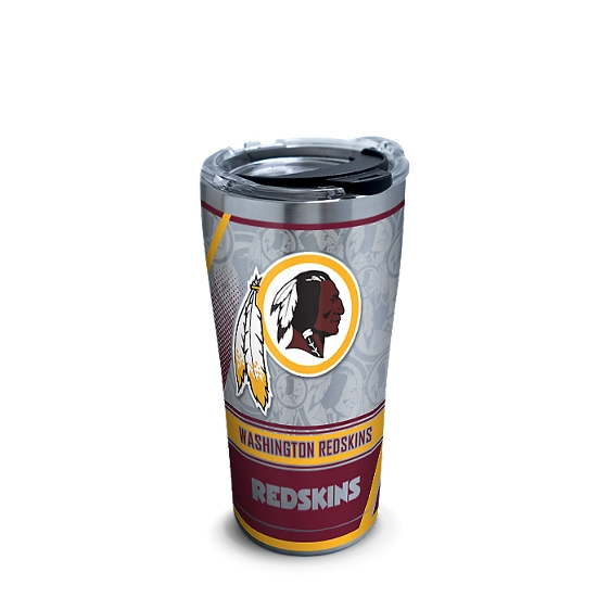 NFL® Washington Redskins Edge
