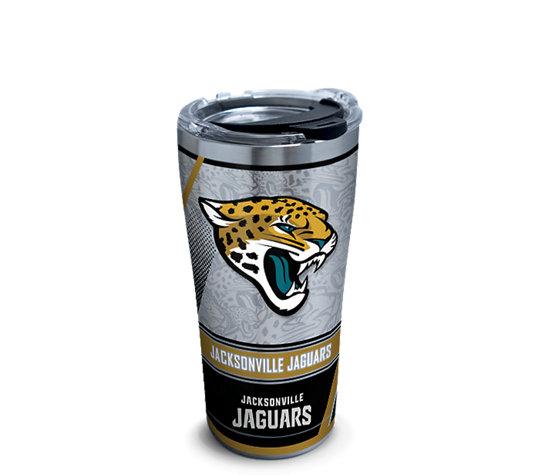 NFL® Jacksonville Jaguars Edge image number 0
