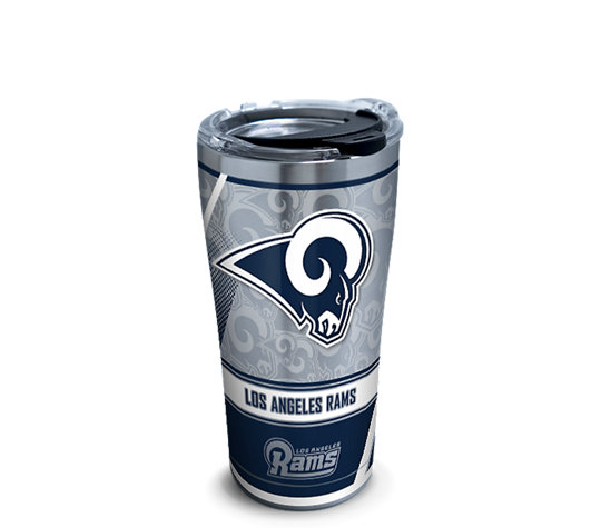 NFL® Los Angeles Rams Edge image number 0