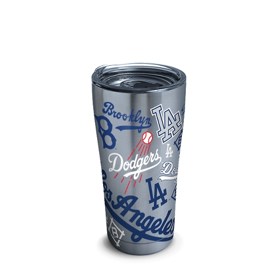 MLB® Los Angeles Dodgers™ All Over