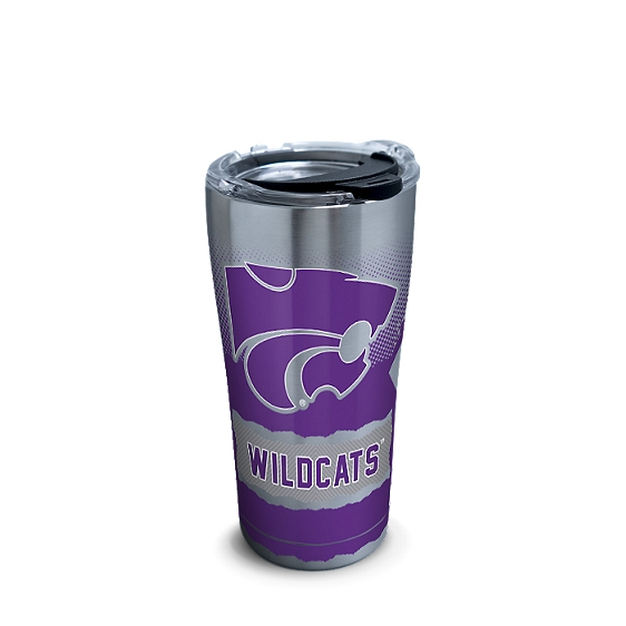 Kansas State Wildcats Knockout