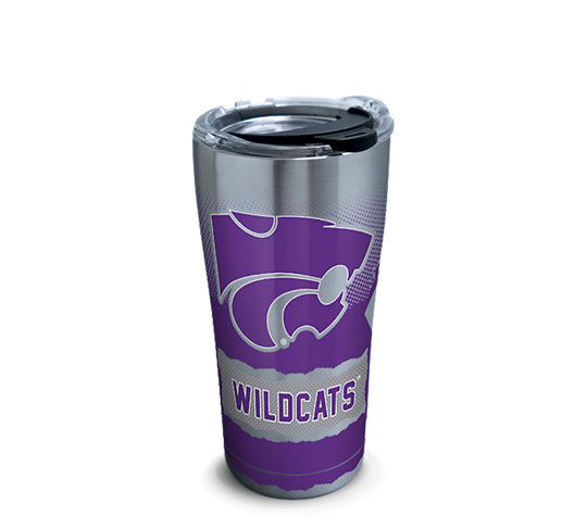 Kansas State Wildcats Knockout image number 0