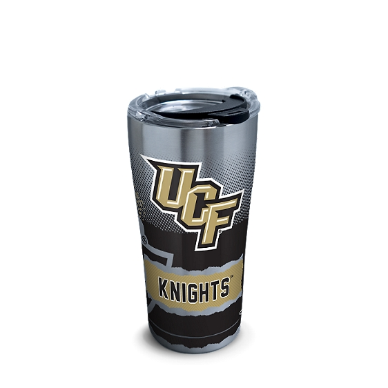 UCF Knights Knockout