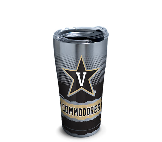 Vanderbilt Commodores Knockout image number 0