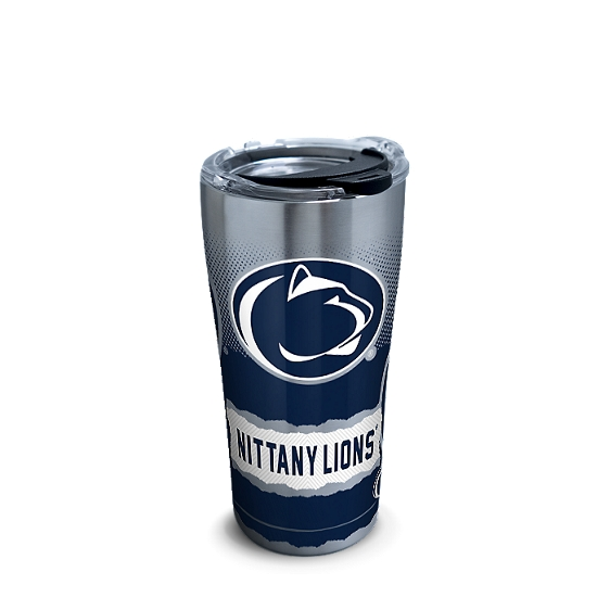 Penn State Nittany Lions Knockout