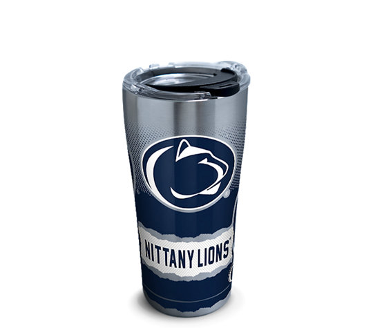 Penn State Nittany Lions Knockout image number 0