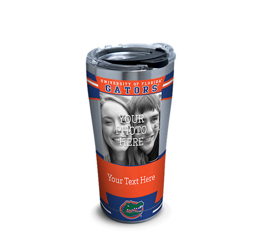 Florida Gators image number 0