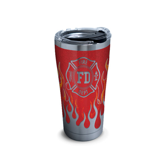 Firefighter image number 0