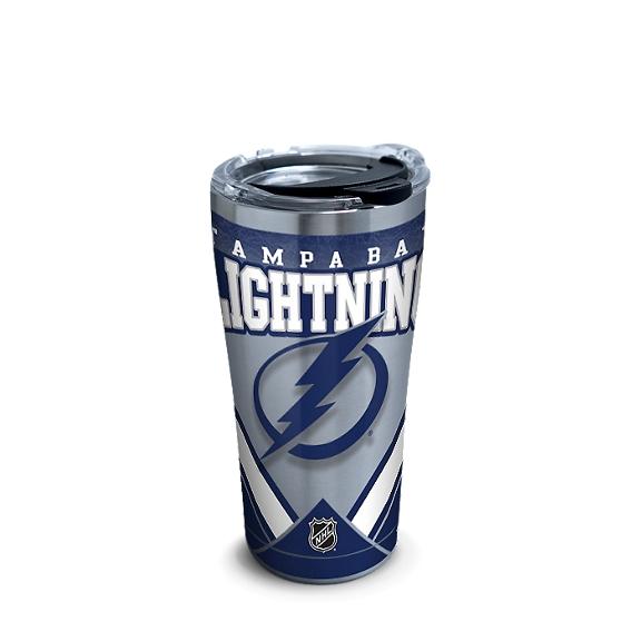 NHL® Tampa Bay Lightning® Ice