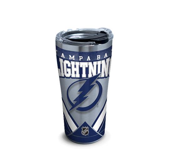 NHL® Tampa Bay Lightning® Ice image number 0