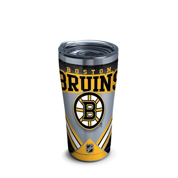 NHL® Boston Bruins® Ice