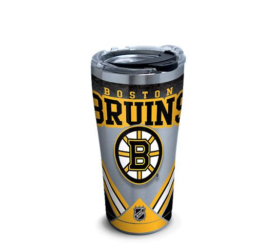 NHL® Boston Bruins® Ice image number 0