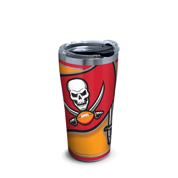 NFL® Tampa Bay Buccaneers Color Rush Blaze