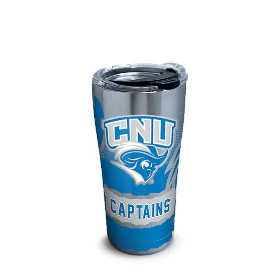 CNU Captains Knockout