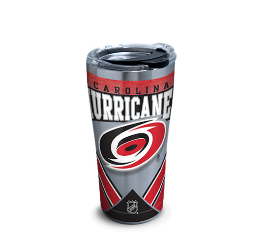 NHL® Carolina Hurricanes® Ice image number 0