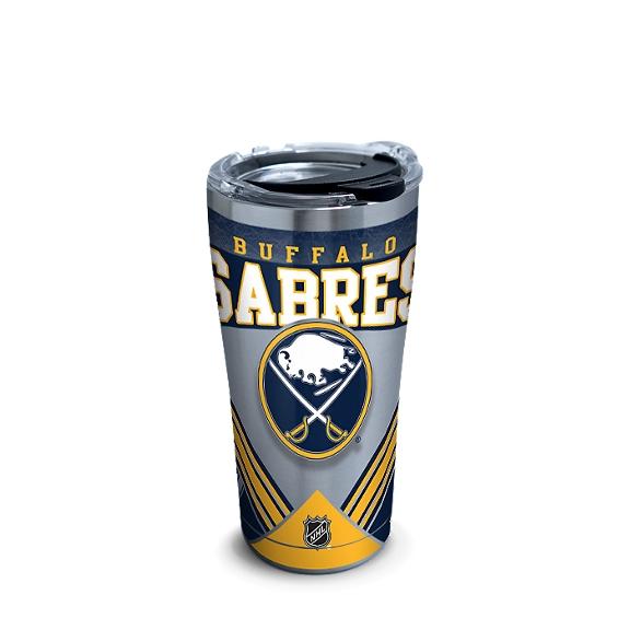 NHL® Buffalo Sabres® Ice