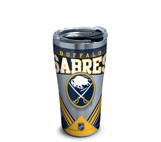NHL® Buffalo Sabres® Ice image number 0
