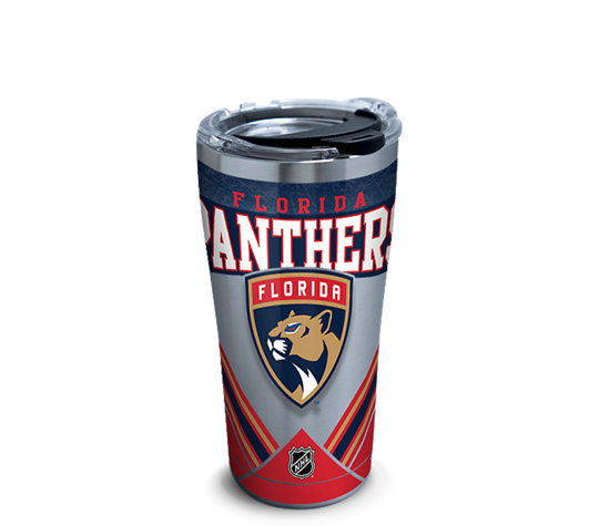 NHL® Florida Panthers® Ice image number 0